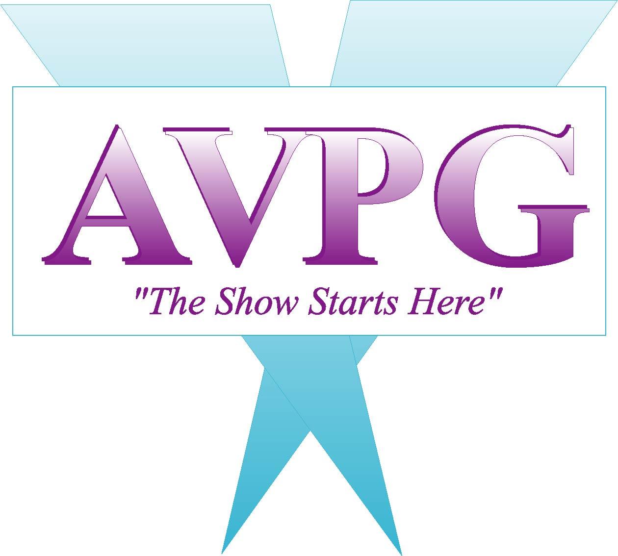 avpg.com
